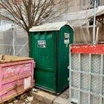 Туалетная кабина_J0560