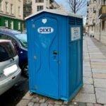Туалетная кабина_J0562