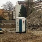 Туалетная кабина_J0564