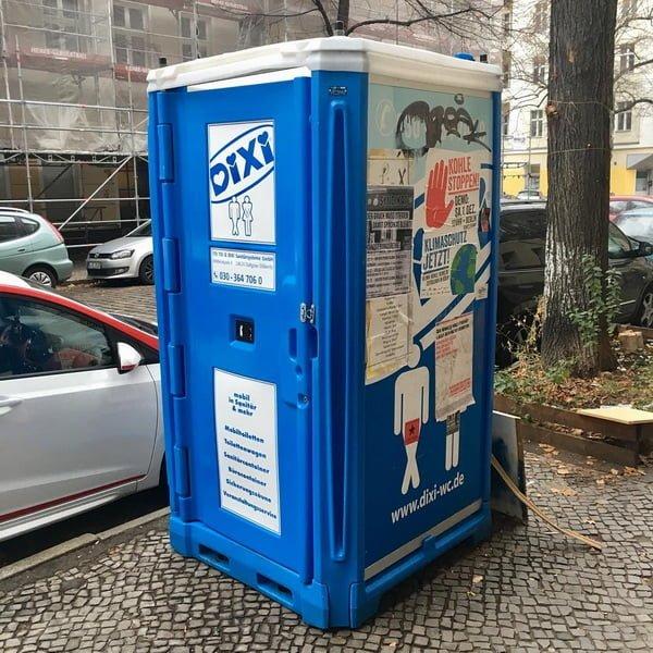 Туалетная кабина_J0565