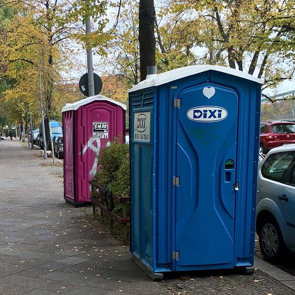 Туалетная кабина_J0568