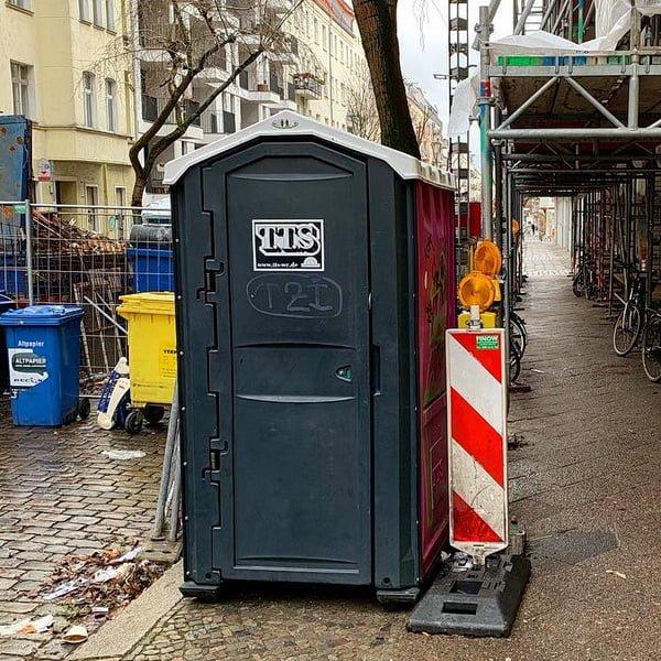 Туалетная кабина_J0569