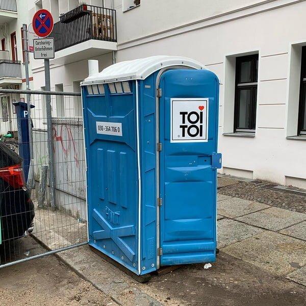 Туалетная кабина_J0572