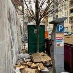 Туалетная кабина_J0578