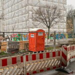 Туалетная кабина_J0581