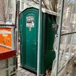 Туалетная кабина_J0583