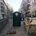 Туалетная кабина_J0584