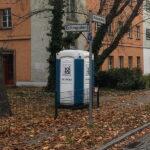 Туалетная кабина_J0585