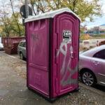 Туалетная кабина_J0586
