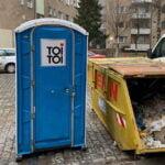 Туалетная кабина_J0588