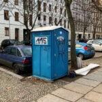 Туалетная кабина_J0590