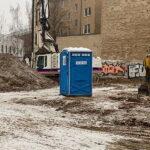 Туалетная кабина_J0592