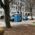 Туалетная кабина_J0593