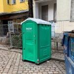 Туалетная кабина_J0594