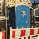 Туалетная кабина_J0596