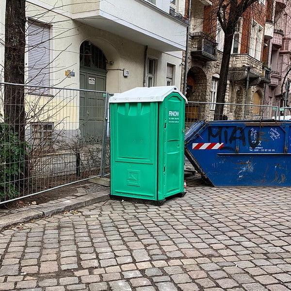 Туалетная кабина_J0597