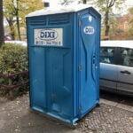 Туалетная кабина_J0598