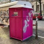 Туалетная кабина_J0601