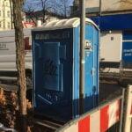 Туалетная кабина_J0602