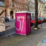 Туалетная кабина_J0603