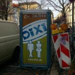 Туалетная кабина_J0607