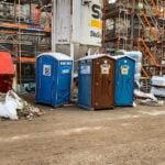 Туалетная кабина_J0608
