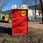 Туалетная кабина_J0609