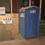 Туалетная кабина_J0611