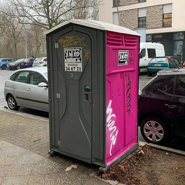Туалетная кабина_J0613