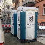 Туалетная кабина_J0614