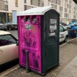 Туалетная кабина_J0615