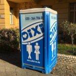 Туалетная кабина_J0616