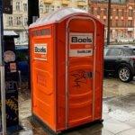 Туалетная кабина_J0617