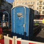 Туалетная кабина_J0618