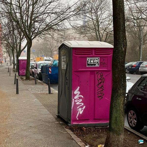 Туалетная кабина_J0622