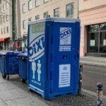 Туалетная кабина_J0623