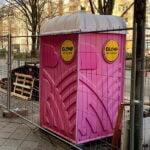 Туалетная кабина_J0624