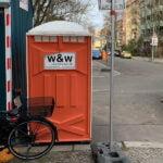 Туалетная кабина_J0626