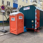 Туалетная кабина_J0629