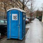 Туалетная кабина_J0632