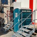 Туалетная кабина_J0633