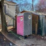 Туалетная кабина_J0636