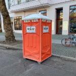 Туалетная кабина_J0637