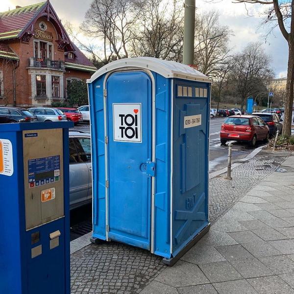Туалетная кабина_J0641