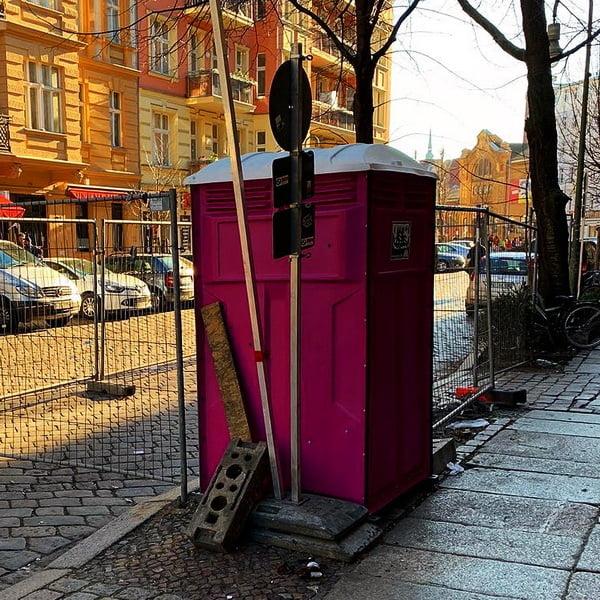 Туалетная кабина_J0643