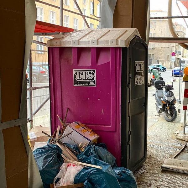 Туалетная кабина_J0645
