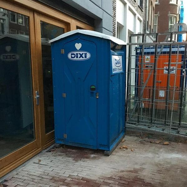 Туалетная кабина_J0646