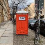 Туалетная кабина_J0651