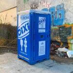 Туалетная кабина_J0652