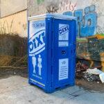Туалетная кабина_J0653
